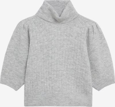 MANGO Pulover | siva barva, Prikaz izdelka