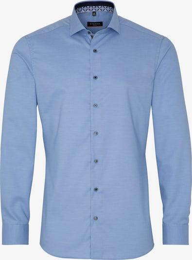 ETERNA Businesshemd in himmelblau / hellblau, Produktansicht