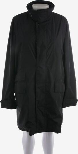 RALPH LAUREN Mantel in XXL in schwarz, Produktansicht