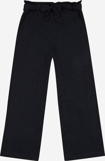 Pantaloni 'DONIKA' NAME IT di colore blu cobalto, Visualizzazione prodotti