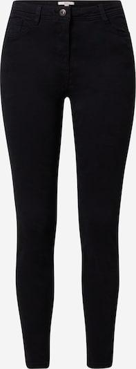 EDC BY ESPRIT Jeans in schwarz, Produktansicht
