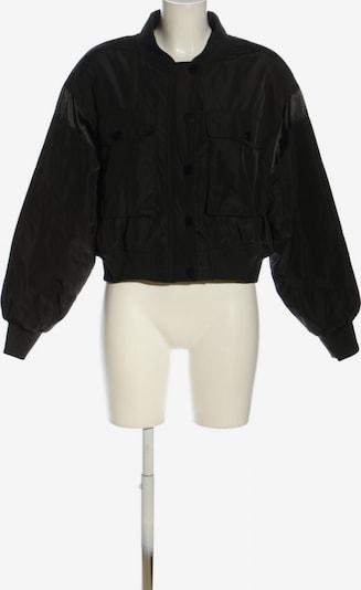 NIKKIE Jacket & Coat in L in Black, Item view