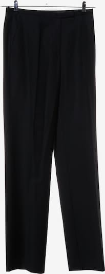 VOGUE Pants in S in Black, Item view
