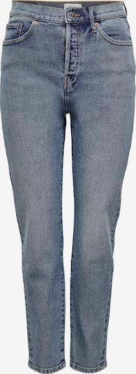 ONLY Jeans 'Josie' in de kleur Blauw, Productweergave