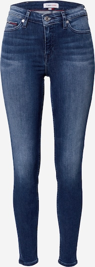 Tommy Jeans Jeans 'NORA' in Blue denim, Item view