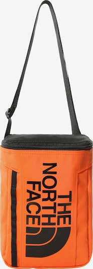 THE NORTH FACE Umhängetasche in orange, Produktansicht