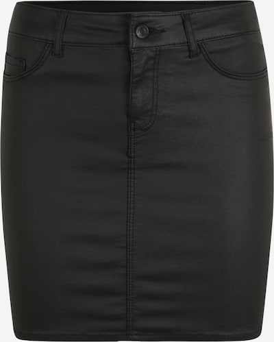 Vero Moda Petite Skirt in Black, Item view