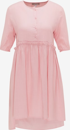 Usha Summer dress in Pink, Item view