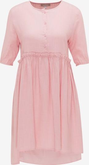 rózsaszín Usha Nyári ruhák, Termék nézet