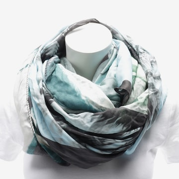 Paul Smith Scarf & Wrap in One size in Blue