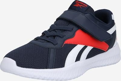 REEBOK Sportske cipele u tamno plava, Pregled proizvoda