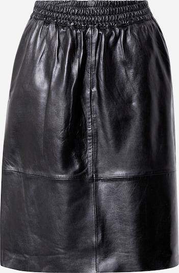 SELECTED FEMME Sukně 'Manolo' - černá, Produkt