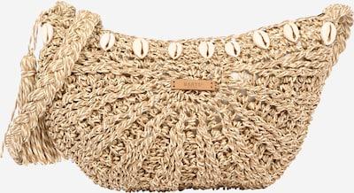 Barts Чанта за през рамо тип преметка 'Zulu' в бежово, Преглед на продукта
