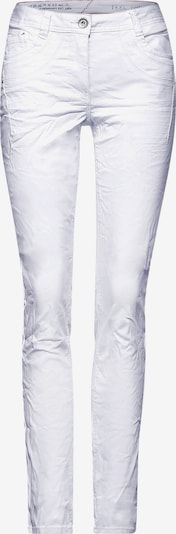 CECIL Jeans in White, Item view