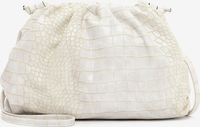 TAMARIS Buideltas ' Cynthia ' in de kleur Wit, Productweergave
