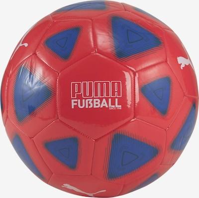 PUMA FUßBALL 'Prestige' in blau, Produktansicht