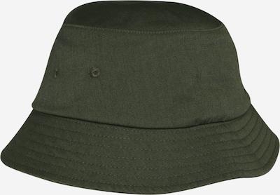 Pălărie 'Anton' Samsoe Samsoe pe verde închis, Vizualizare produs