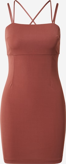 LeGer by Lena Gercke Dress 'Josy' in Brown, Item view