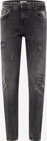LTB Jeans 'Joshua' in Grey