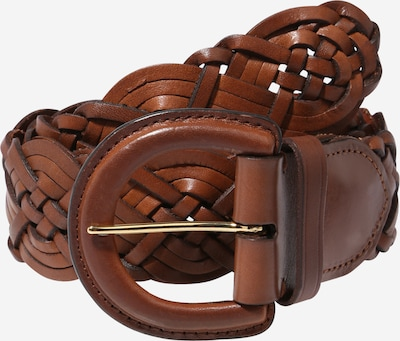 Lauren Ralph Lauren Belt in brown, Item view