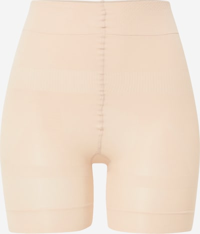 Swedish Stockings Shaping Shorts 'Julia' in nude, Produktansicht