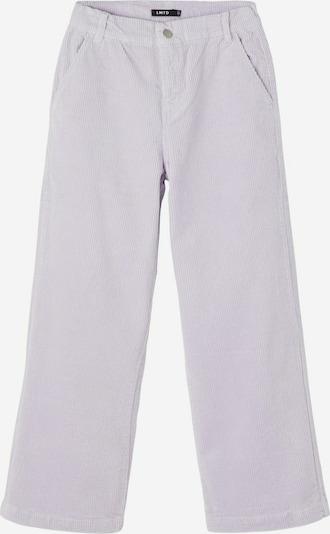 NAME IT Pants in Purple, Item view