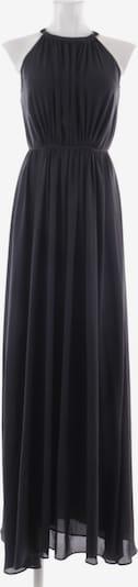 TOMMY HILFIGER Kleid in XS in anthrazit, Produktansicht