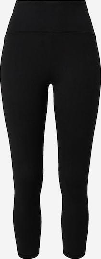 Sportinės kelnės 'ROXANA' iš Marika , spalva - juoda, Prekių apžvalga