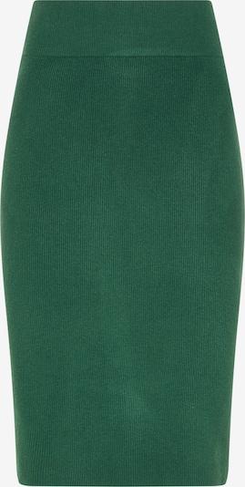 usha BLACK LABEL Rok in de kleur Groen, Productweergave