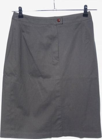 gössl Skirt in L in Grey