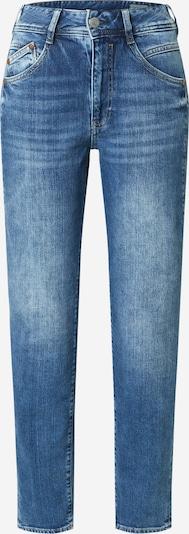 Herrlicher Jeans 'Herrlicher Gila' i blue denim, Produktvisning