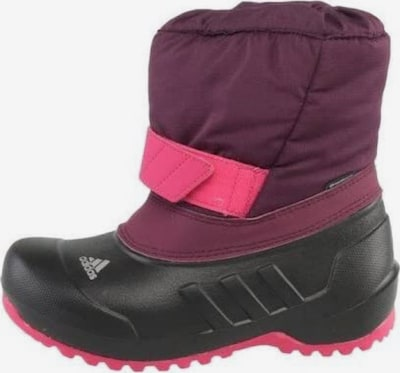 ADIDAS PERFORMANCE Stiefel in mischfarben, Produktansicht