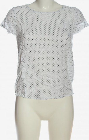ONLY Blouse & Tunic in XS in White