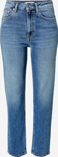 Džinsai 'HARPER HR' iš Tommy Jeans , spalva - mėlyna, Prekių apžvalga