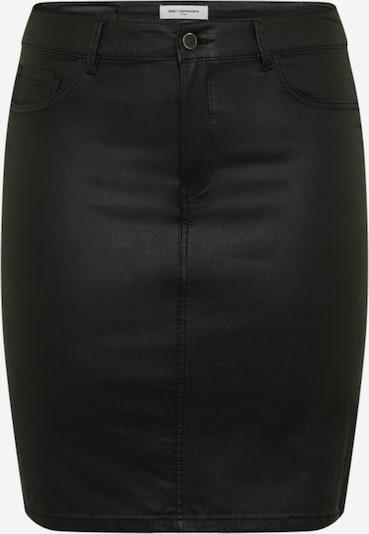 ONLY Carmakoma Sukně 'Emilia' - černá, Produkt