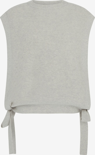 Aligne Sweater 'Elissia' in Grey, Item view
