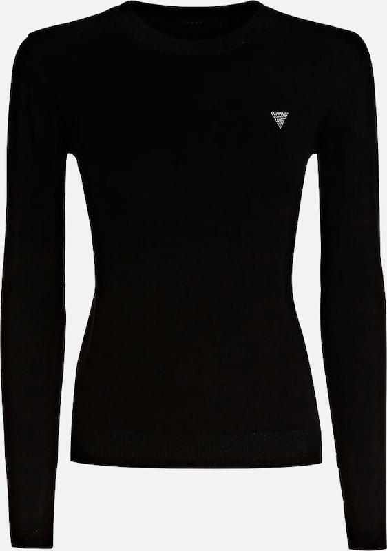 GUESS Pullover im Shop von ABOUT YOU online kaufen