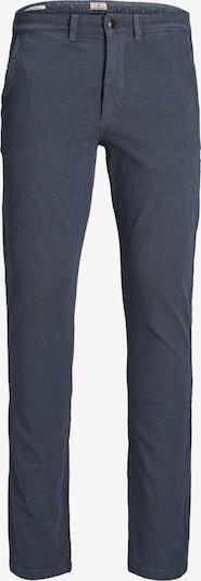 JACK & JONES Chino trousers 'Indigo Noos' in Indigo, Item view