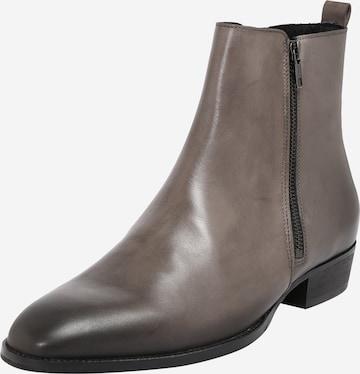 Bianco Boots 'BECK' in Grau