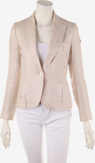 Ralph Lauren Blazer in XS in Pink, Item view
