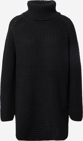 Marc O'Polo DENIM Trui in de kleur Zwart, Productweergave