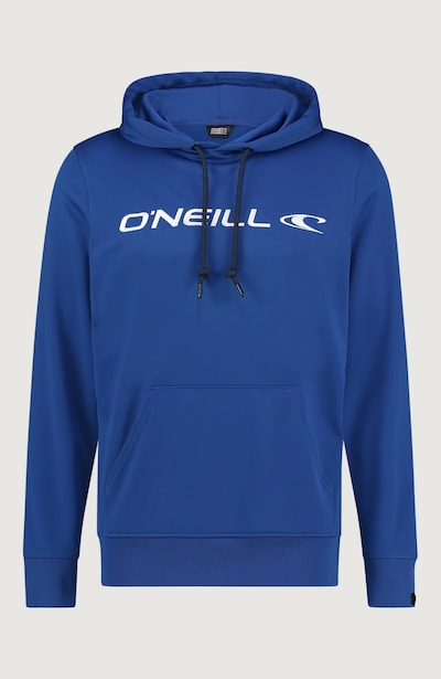 O'NEILL Bluzka sportowa 'Rutile ' w kolorze aquam, Podgląd produktu