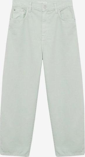 MANGO Jeans 'Antonela' in Mint, Item view