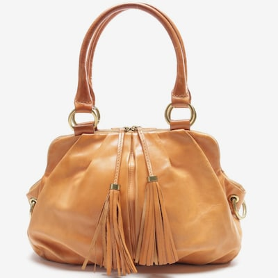J.Crew Bag in One size in Brown, Item view
