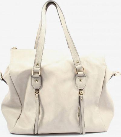 Accessorize Umhängetasche in One Size in weiß, Produktansicht