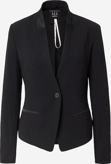 Marella Blazers 'MIRANDA' in de kleur Zwart, Productweergave