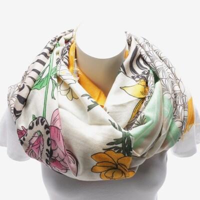 HERZENSANGELEGENHEIT Scarf & Wrap in One size in Mixed colors, Item view