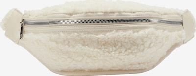 taddy Gürteltasche in weiß, Produktansicht