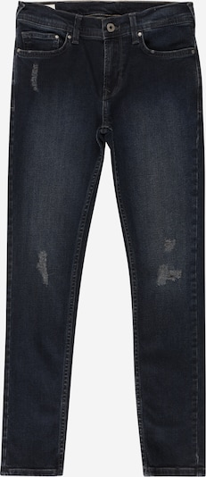 kék farmer Pepe Jeans Farmer 'FINLY', Termék nézet