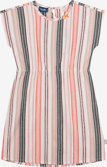 Sanetta Kidswear Kleid in rosa, Produktansicht